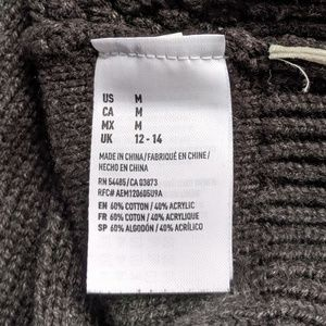 American Eagle Outfitters Sweaters - NWOT American Eagle cardigan